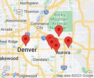 Investment Advisory Service near Englewood, CO