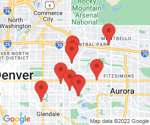Implant Dentistry near Englewood, CO