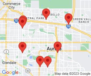 American Family Insurance near Englewood, CO
