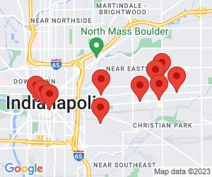 Verizon Wireless near Indianapolis, IN