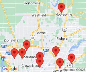 Fiscal Tax near Carmel, IN