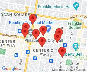 7-Eleven near Philadelphia, PA