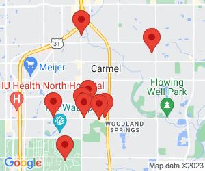 Delicatessens near Carmel, IN