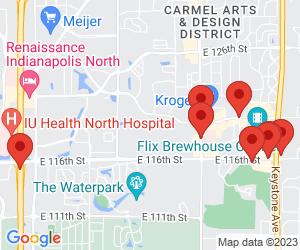Sandwich Shops near Carmel, IN