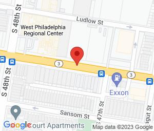 New Testament Church Of Christ at Philadelphia, PA 19139