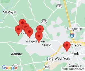 Auto Repair & Service near York, PA
