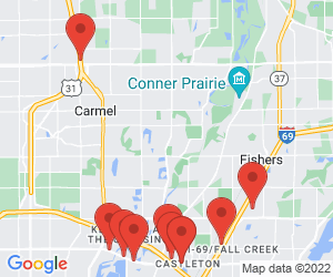 Mattress Firm near Carmel, IN