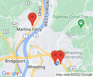 Physicians & Surgeons, Family Medicine & General Practice near Martins Ferry, OH