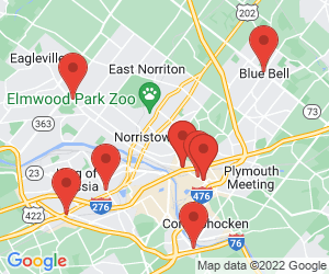 Enterprise Rent-A-Car near Norristown, PA