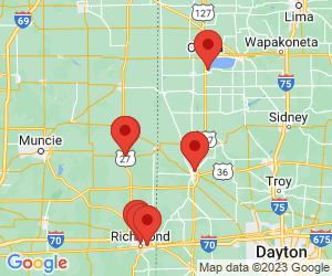 State Farm Insurance near Dayton, OH