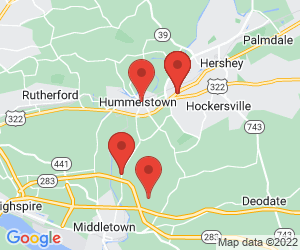 Real Estate Attorneys near Middletown, PA