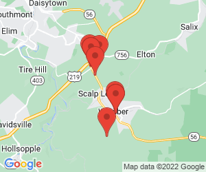 Loans near Windber, PA