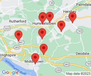 Child Care near Hummelstown, PA