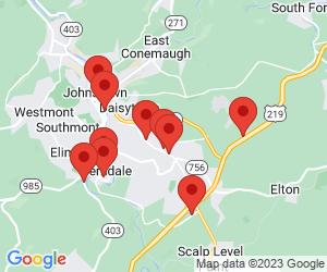 Real Estate Developers near Windber, PA