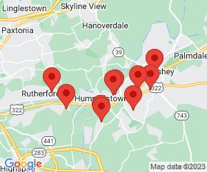 Apartments near Hummelstown, PA