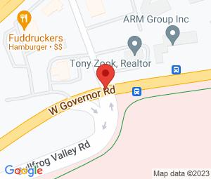 Citizens Bank at Hummelstown, PA 17036
