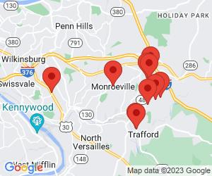 Loans near Monroeville, PA