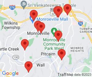 Electricians near Monroeville, PA