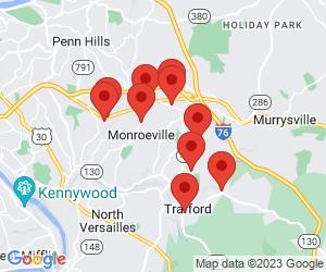 Life Insurance near Monroeville, PA