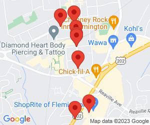 General Practice Attorneys near Flemington, NJ