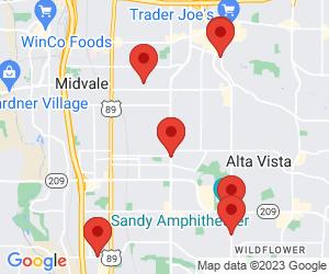 Physicians & Surgeons, Surgery-General near Midvale, UT