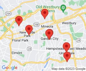 Take Out Restaurants near 11531