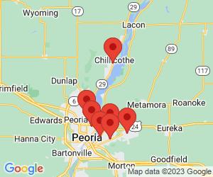 State Farm Insurance near Germantown Hills, IL
