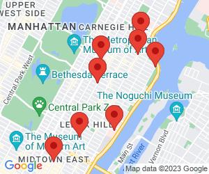 H&R Block near New York, NY