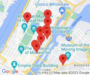 7-Eleven near New York, NY