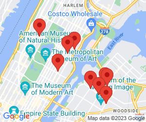 Rite Aid near New York, NY