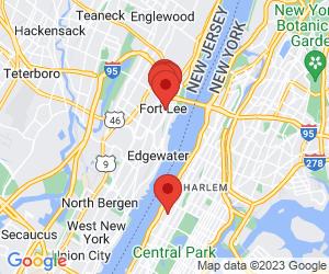 Accountants-Certified Public near Fort Lee, NJ