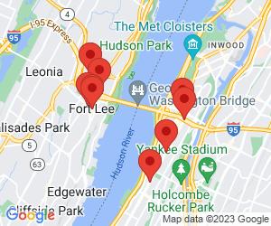 Cellular Telephone Equipment & Supplies near Fort Lee, NJ