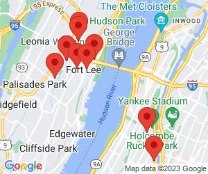 Real Estate Developers near Fort Lee, NJ