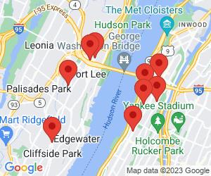 Physicians & Surgeons, Pediatrics near Fort Lee, NJ
