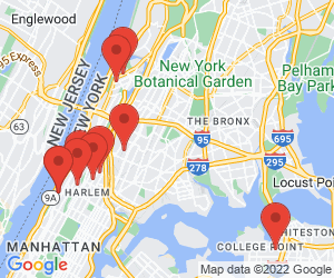Educational Services near Fort Lee, NJ