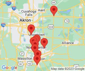 Blockbuster Express near Alliance, OH