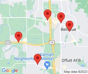 Edward Jones Investments near Omaha, NE