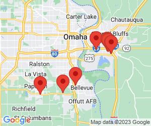 Verizon Wireless near Omaha, NE