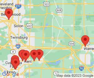 Rent-A-Center near Mantua, OH