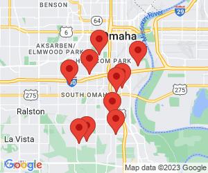 Omaha Public Schools near Omaha, NE