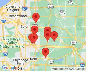 Real Estate Buyer Brokers near Mantua, OH