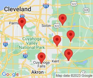 Wills, Trusts & Estate Planning Attorneys near Mantua, OH