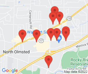 Apartment Finder & Rental Service near North Olmsted, OH