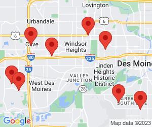 Physicians & Surgeons, Family Medicine & General Practice near West Des Moines, IA
