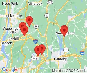 Verizon Wireless near Pawling, NY