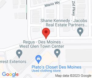 Advent at West Des Moines, IA 50266
