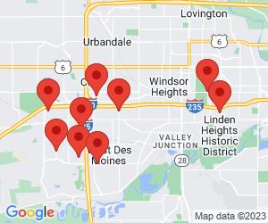 Bankruptcy Services near West Des Moines, IA