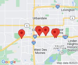 Insurance near West Des Moines, IA
