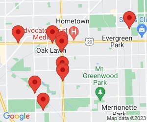 Investment Advisory Service near Oak Lawn, IL