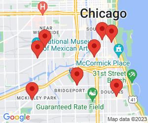 State Farm Insurance near Chicago, IL